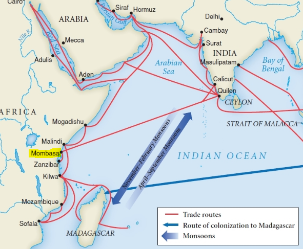 trade-routes-mombasa